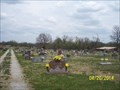 Image for Arnhart Churchyard Cemetery, East Purdy, MO