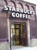 Image for Starbucks - Griswold Street - Detroit, Michigan