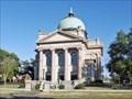 Image for First Presbyterian Church - Orange, TX