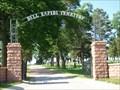 Image for Dell Rapids Cemetery, Dell Rapids, South Dakota