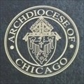 Image for Archdiocese of Chicago - Chicago, IL
