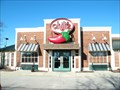 Image for Chili's - Danada Square - Wheaton, IL