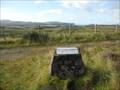 Image for Loch Bracadale Orientation Table - Struan, Scotland