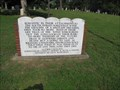 Image for Bloomfield Confederate Memorial - Bloomfield, Missouri