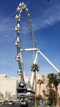 Image for LARGEST -- Observational Ferris Wheel - Las Vegas, NV