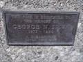 Image for George N Spiva - Spiva Park - Joplin MO