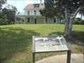 Image for Seminole Rest - Oak Hill, FL