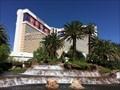 Image for Mirage Volcano - Las Vegas Blvd. - Las Vegas, NV