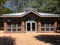 Image for Harpers Ferry National Historical Park Visitor Center - Bolivar, WV