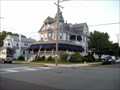 Image for Ocean City, New Jersey