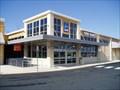Image for ALDI Super Market, 9714 Liberia Rd, Manassas, VA