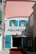 Image for Aquarium and Museum of Maritime Tradition  - Vodice, HR