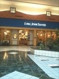 Image for Long John Silvers - Valley Mall Rd - Hagerstown MD