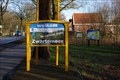 Image for Welkom in Natuur(lijk) Zwartemeer - Zwartemeer NL