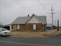 Image for Threatt Filling Station - Luther, OK