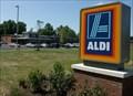 Image for Aldi Market - East Hartford, CT - USA