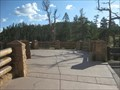Image for Swamp Canyon Overlook - Bryce Canyon
