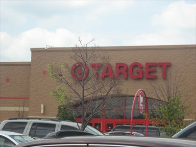 Image result for dover target store