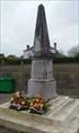 Image for Monument aux Morts - Andres - Pas-de-Calais - France
