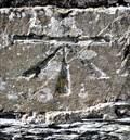 Image for Cut Benchmark - St. Mary de Ballaugh (New Church) - Ballaugh, Isle of Man