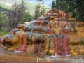 Image for Pinkerton Hot Springs - Durango, CO