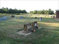 Image for Mount Olive Missionary Baptist Church Cemetery - Jackson TN