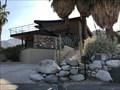 Image for Alexander, Dr. Franz, House - Palm Springs, CA