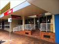 Image for Gympie, Qld, 4570