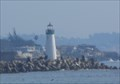 Image for Walton Lighthouse  -  Santa Cruz, CA