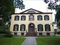Image for Seward House - Auburn, NY