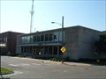 Image for Hastings Public Library - Hastings, Nebraska