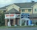 Image for Dunkin' Donuts - Washington Blvd. - Jessup, MD