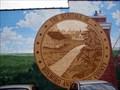 Image for Heritage of Roxboro and Person County - Roxboro, North Carolina