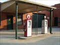 Image for Texaco - Wartrace, TN