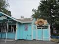 Image for 3D Doughnut - Vallejo, CA