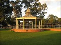 Image for Gawler Gazebo, South Australia