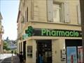 Image for Pharmacie de la Saunerie - Manosque, Paca, France