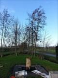 Image for Hoogmade - Netherlands