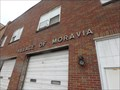 Image for Moravia, NY (village)