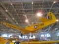 Image for Fairchild PT-26B Cornell III- Ottawa, Ontario