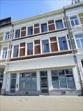 Image for Wohn- und Geschäftshaus - Maximilianstraße 42 - Bonn, North Rhine-Westphalia, Germany