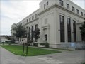 Image for Alameda High School Bas Relief  - Alameda, CA