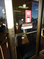 Image for Tim Hortons - Wifi Hotspot - 681 Princess St. Kingston ON