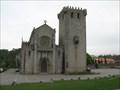 Image for Mosteiro de Leça do Balio - Matosinhos, Portugal