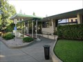 Image for Napa, CA
