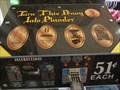 Image for TI Penny Smasher - Las Vegas, CA