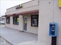 Image for Pay Phone - Atlantic Blvd., Jacksonville, Florida
