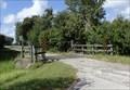 Image for Plank Bridge - Fort Ogden, Florida, USA