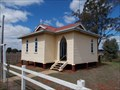 Image for Holy Trinity Anglican Church - Durong South, QLD