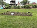 Image for Stratford Sister Cities Friendship Garden - Stratford, CT